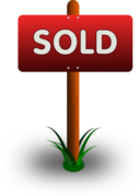 Image Title: Selling a Home. We can Help!