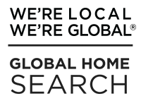 Global Home Search Black